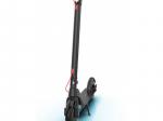 Elektrinis paspirtukas Beaster Scooter BS700B, 700W, 36V, 6.4Ah, 22cm ratai, juodas