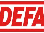 Akumuliatoriaus įkrovėjas Defa SmartCharge 8A