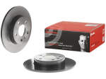 Stabdžių diskas